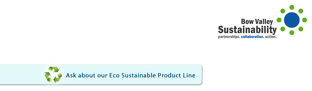 Recycle eco friendly sustainable